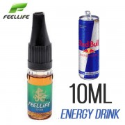 Жидкость FeelLife Energy Drink 10ml
