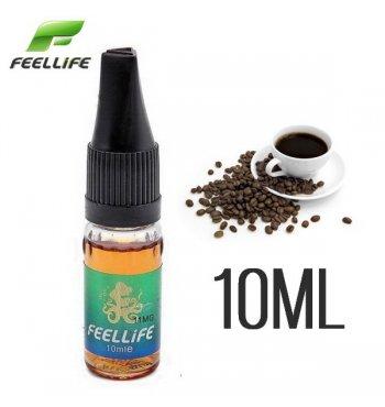 Жидкость FeelLife Coffee 10ml