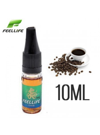 Жидкость FeelLife Coffee 10ml