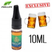 Жидкость FeelLife Beer 10ml