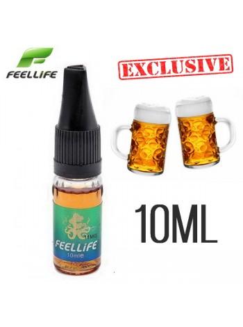 Жидкость FeelLife Beer 10ml