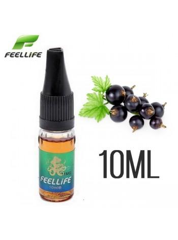 Жидкость FeelLife Black-Currant 10ml