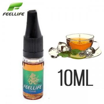 Жидкость FeelLife Black-Tea/черный чай 10ml