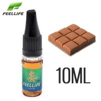 Жидкость FeelLife Butterscotch 10ml