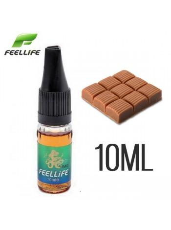 Жидкость FeelLife Butterscotch 10ml