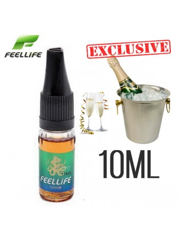 Жидкость FeelLife Champagne 10ml