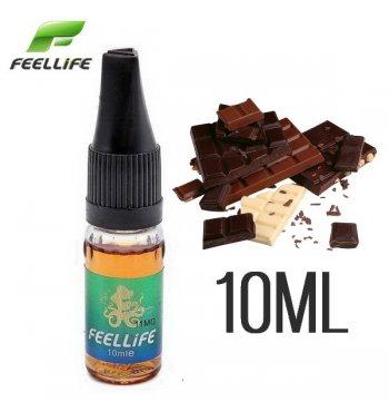 Жидкость FeelLife Chocolate 10ml