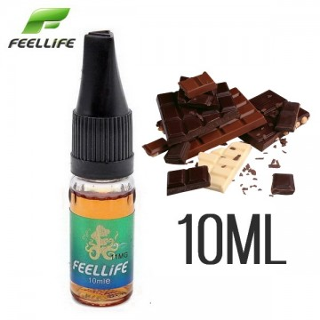 Жидкость FeelLife Chocolate 10ml