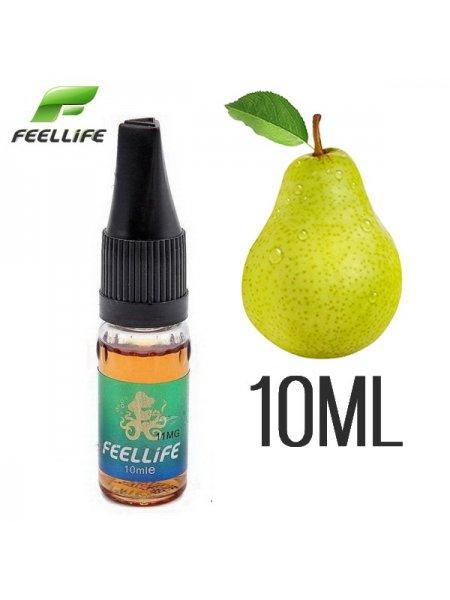 Жидкость FeelLife Pear 10ml