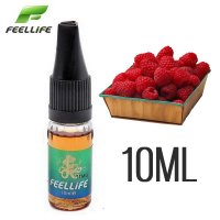 Жидкость FeelLife Raspberry 10ml