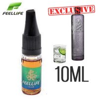 Жидкость FeelLife Tonic Water 10ml