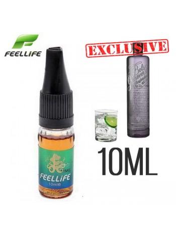 Жидкость FeelLife Tonic Water 10ml