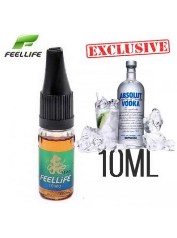 Жидкость FeelLife Vodka 10ml