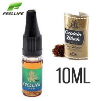 Жидкость FeelLife Captain Black 10ml