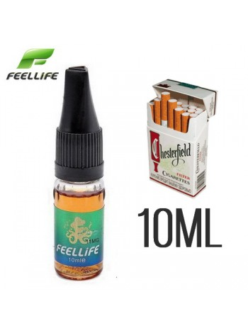 Жидкость FeelLife Chesterfield 10ml