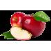 Жидкость FeelLife Apple 30ml