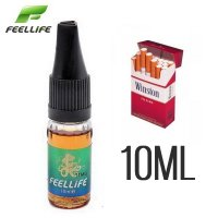 Жидкость FeelLife Winston 10ml
