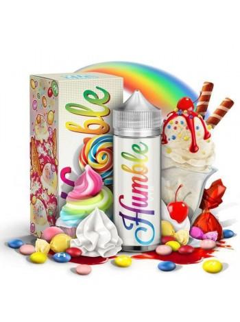 Жидкость Humble Vape The Rainbow /120мл