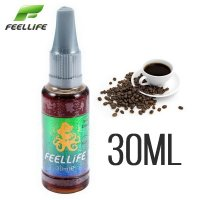 Жидкость FeelLife Coffee 30 ml