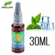 Жидкость FeelLife Mint 30 ml