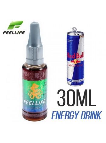Жидкость FeelLife Energy Drink 30ml
