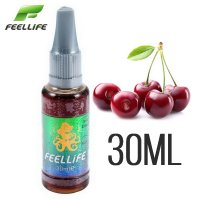 Жидкость FeelLife Cherry 30 ml