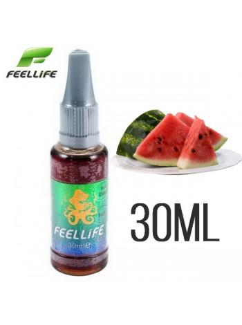 Жидкость FeelLife Watermelon 30ml