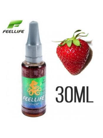Жидкость FeelLife Strawberry 30 ml