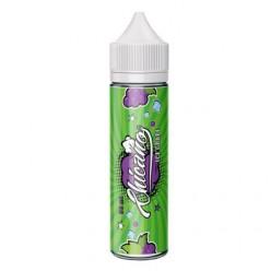 Жидкость Chicano Ice grape /60мл
