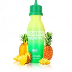 Жидкость Horny Flava Pineapple /65мл