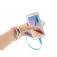 Micro-usb браслет