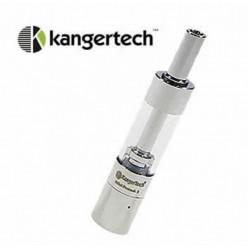 Клиромайзер Kanger  Mini Protank 3