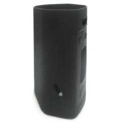 Силиконовый чехол для Wismec Reuleaux RX200