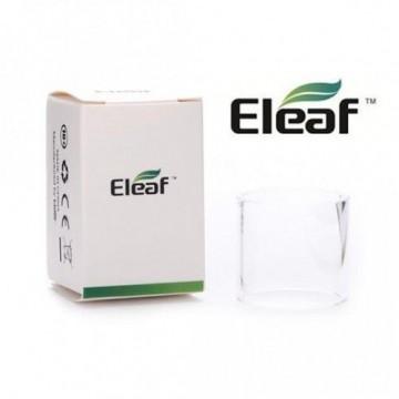 Cтекло для клиромайзера ELeaf MELO 3 Mini