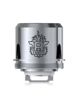 Испаритель Smok V8 X-BABY T6 0.2 Oм