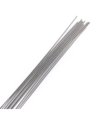 Проволока Kanthal A1 Clapton Wire Rod-26GA + 32GA/118мм (1шт)