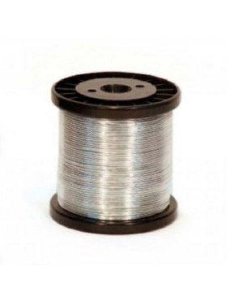Проволока кантал A1-0,3 мм/1 метр