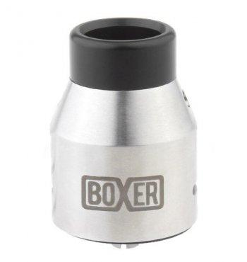 Дрипка Boxer RDA