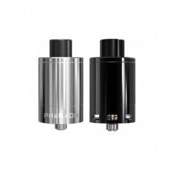 Бакодрипка DigiFlavor Pharaoh Dripper 25mm RDTA