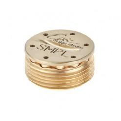Кнопка для SMPL механический мод