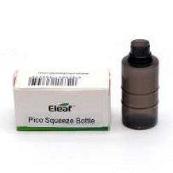 Пластиковый бак для Eleaf Pico Squeeze