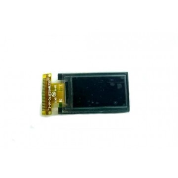 Дисплей для боксмода Joyetech eVic VTc mini (OEL1M4033FPC-A1-E (OLED)