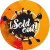 Sold Out (5)