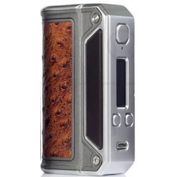 Боксмод Lost Vape Therion DNA 166