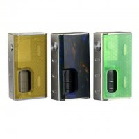 Боксмод WISMEC Luxotic BF 100W