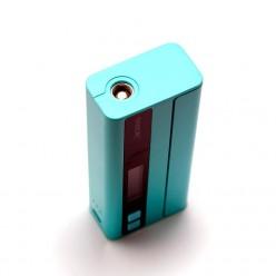 Боксмод Smok Quantum 80W TC