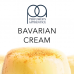 Ароматизатор TPA Bavarian cream (Баварский заварной крем)