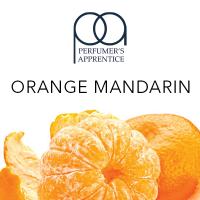 Ароматизатор Orange Mandarin 5мл TPA