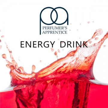 Ароматизатор Energy Drink 5мл TPA