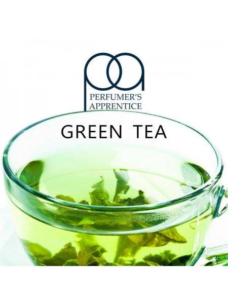 Ароматизатор Green Tea (зелёный чай) 5мл TPA